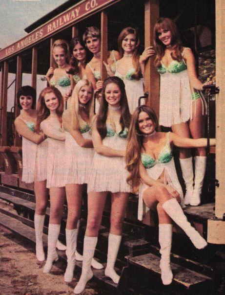 golddiggers-railroadcolorad.jpg
