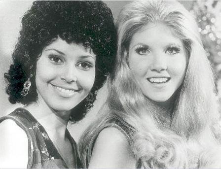 soul-sisters-r.jpg