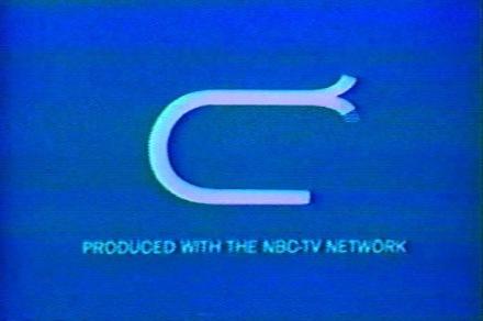 produced-with-nbc-part-a-r.jpg