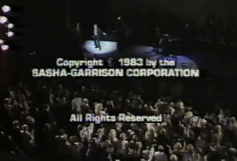 sasha-garrison-cright.jpg