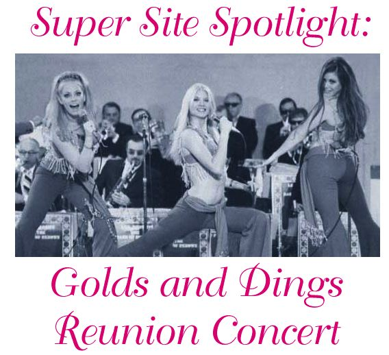 goldsanddings-reunionwidgetrr.jpg