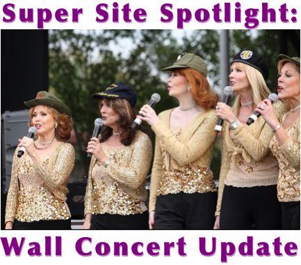 concert-widget-rr.jpg