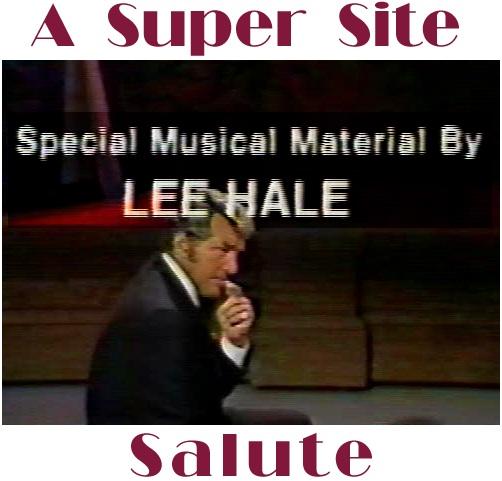 super-site-salute-redwhite