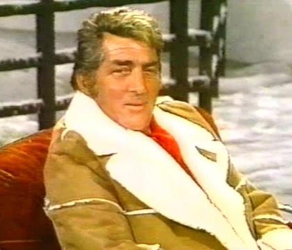 dean-on-sleigh