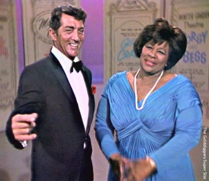 The Best Of The Dean Martin Variety Show The Golddiggers