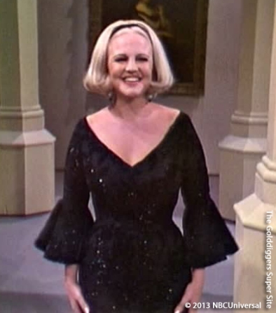 Peggy Lee (9-15-66)